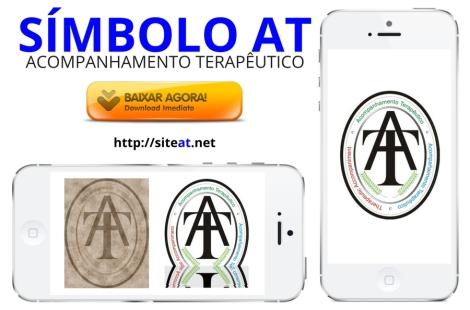 simbolo-do-acompanhamento-terapeutico-gratis-acompanhante-terapeutico-autor-psicologo-alex-tavares-siteat